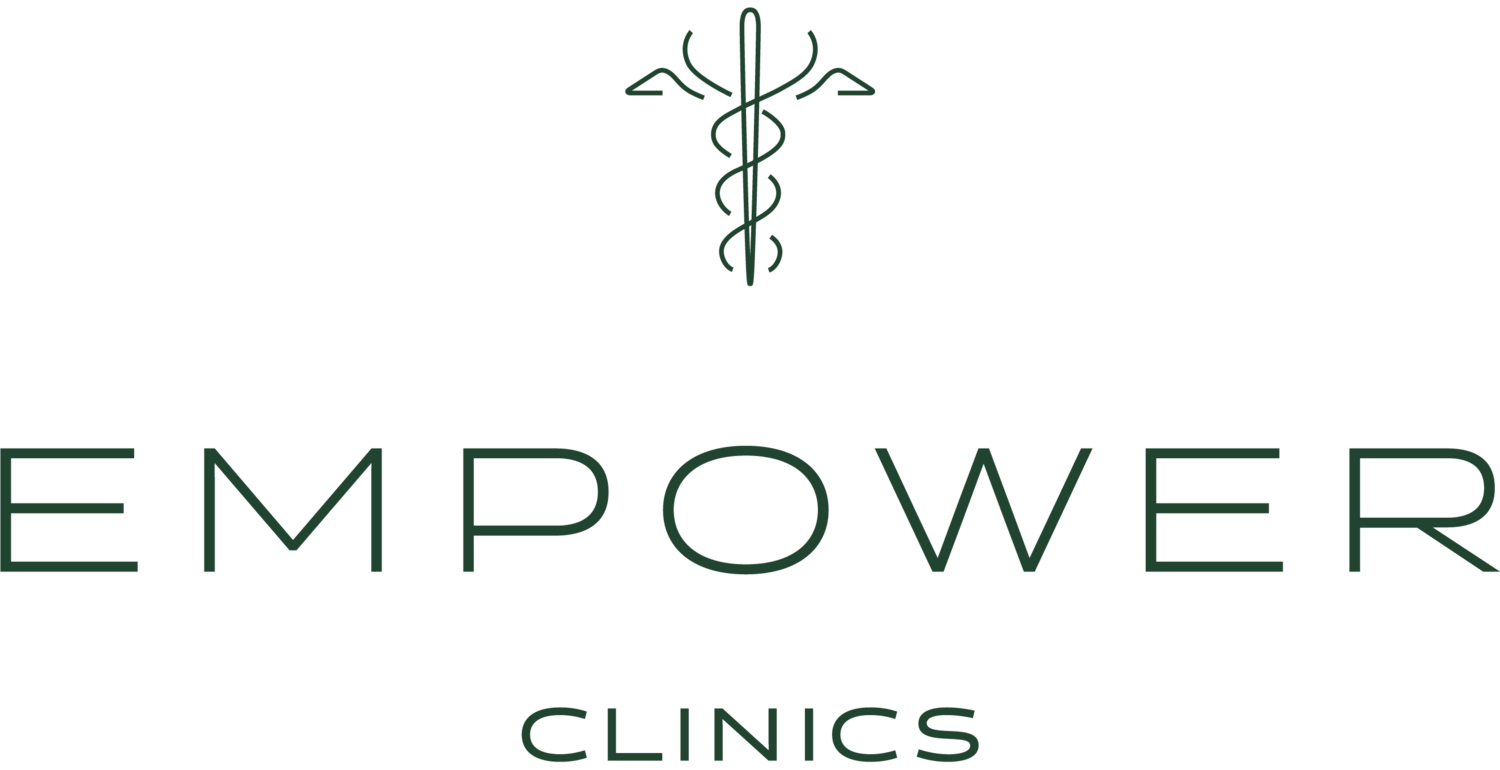 Empower Clinic