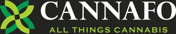 Cannafo - All Things Cannabis