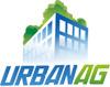 Urban Agricultural
