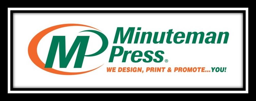 Minuteman Press, Wappingers Falls