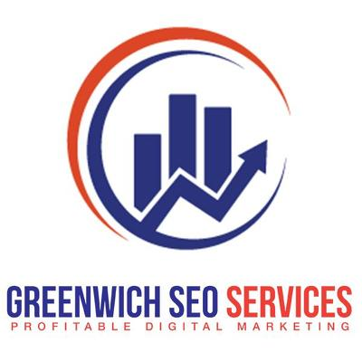 Greenwich SEO Services, LLC.