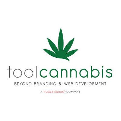 Tool Cannabis