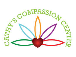 Cathys Compassion Center