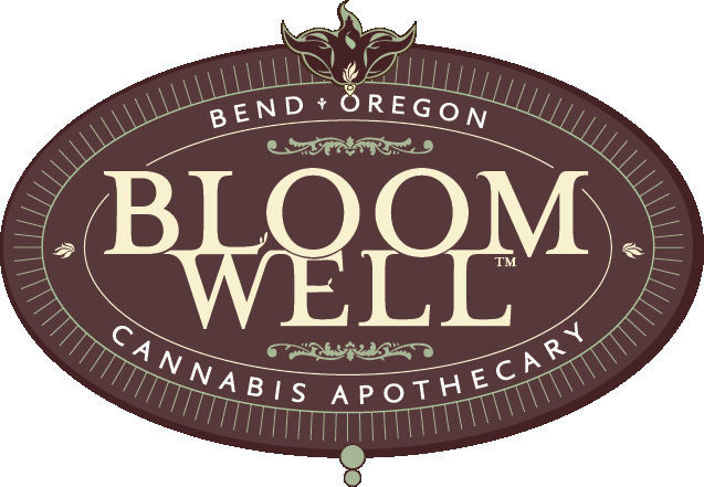 Bloom Well Bend