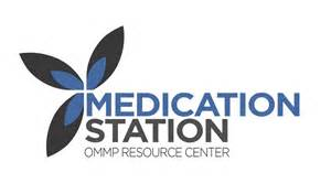 The Medication Station Inc.