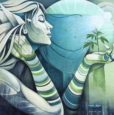 Inglewood California Marijuana Dispensaries | Cannafo com