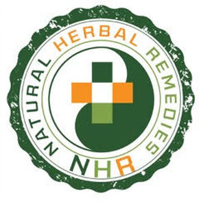 Natural Herbal Remedies - Payson