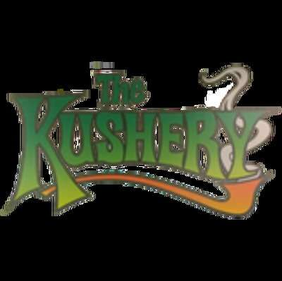 The Kushery