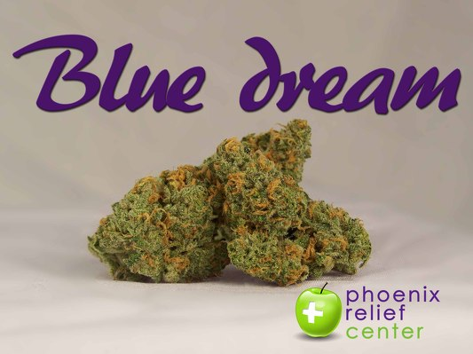 PRdbWXYFRbeLdLWM1OLL_blue dream low res.jpg