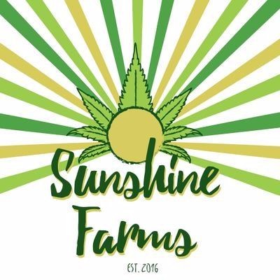 61w6NLszSy64Nlt2Tiri_sunshine farms.jpg