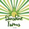 thumb_61w6NLszSy64Nlt2Tiri_sunshine farms.jpg