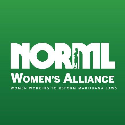 Norml Women Alliance