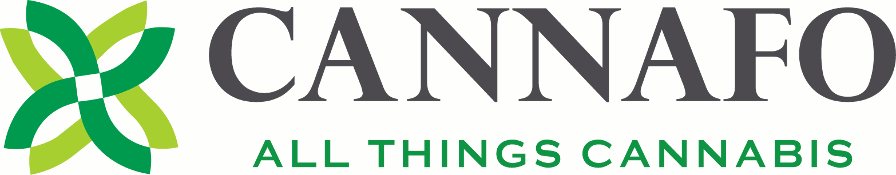 Cannafo - All Things Cannabis